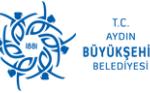 Aydın Büyükşehir